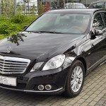 Taxi schwechat trieda business